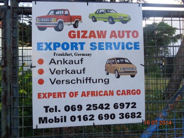 Car Transporter - MCT7V