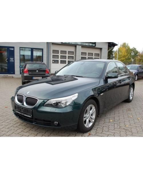 BMW 530i - BM543M