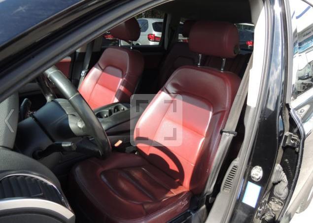 Audi Q7 - AQ5A8