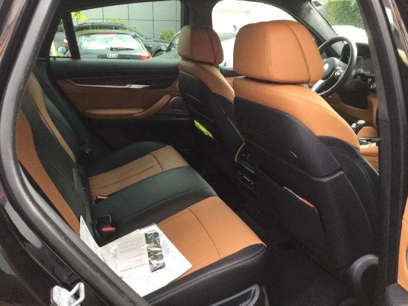 BMW X6 - BMX6X6