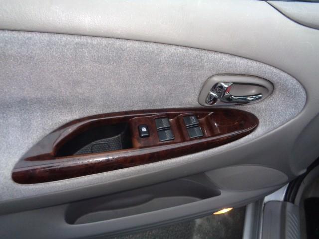 Mazda MPV - MPP8CX
