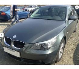 BMW 525i - BMI525