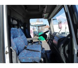 Iveco Truck - IVDBC