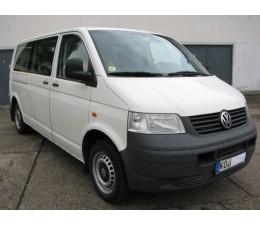 VW T5 Transporter - VWT4U