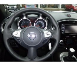 Nissan Juke - NJ64Y