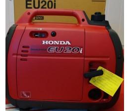 Generator - Honda EU20