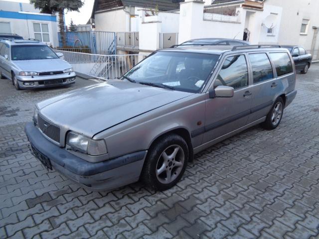 Volvo 850 - V8PUHM