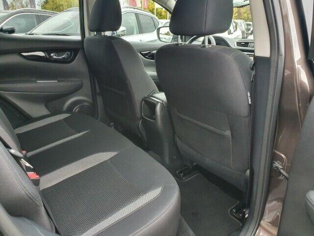 Buy Nissan Qashqai - NQA44S2