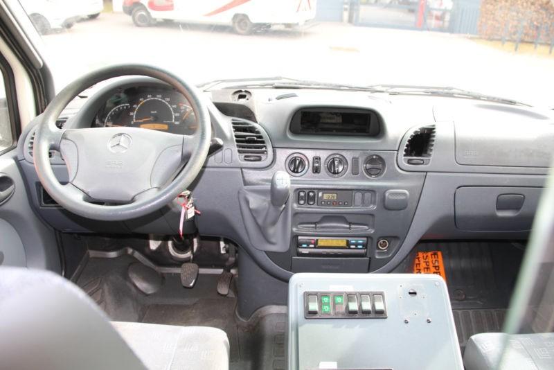 Ambulance - MAB77