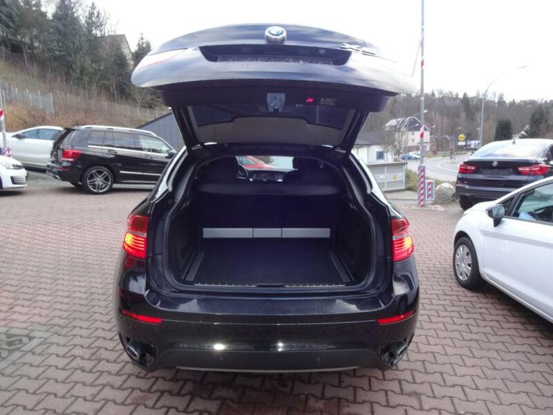 BMW X6 Sale - BMX6GG