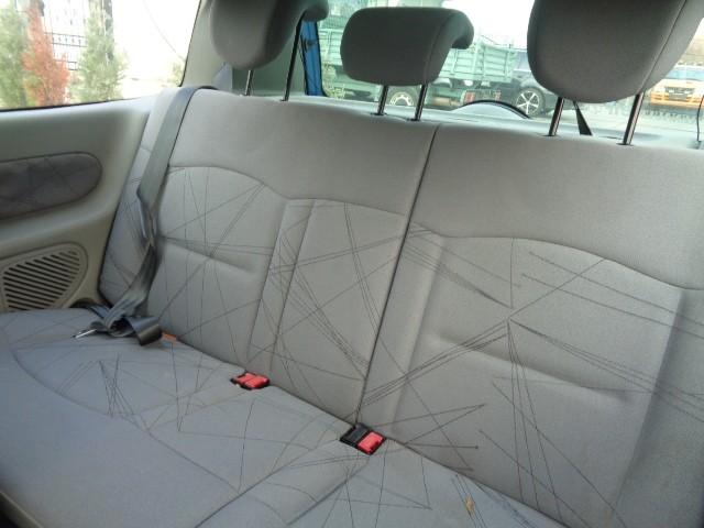 Renault Clio - RCC2P
