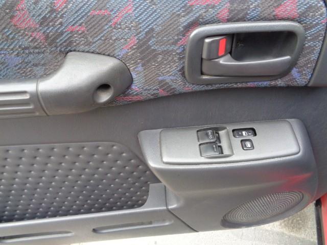 Toyota RAV4 - TRRV20