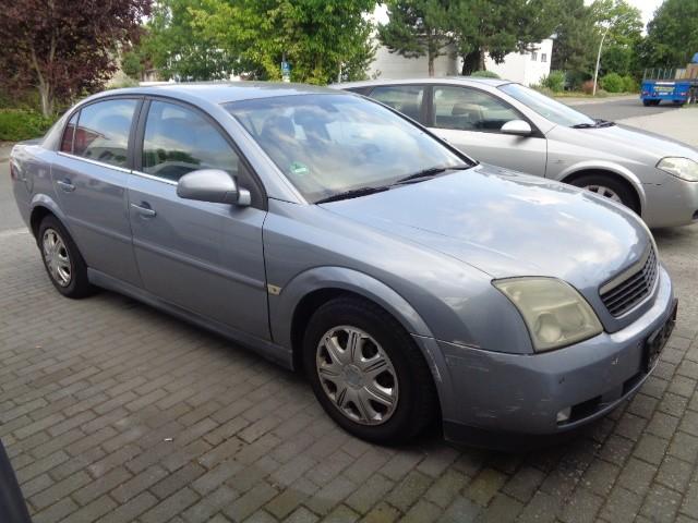 Opel for sale - VKPMK4