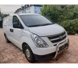 Hyundai Van - HHV144
