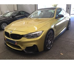 BMW Sport M4 - BMSS87