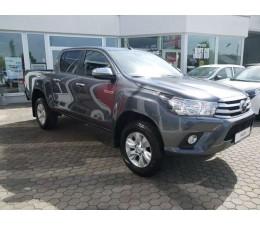 Toyota Pickup - THLP884