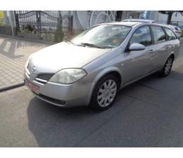 Buy Nissan Primera - NPM4XA
