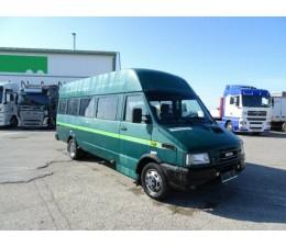 iveco bus - bus - iv4ak4