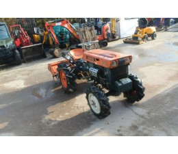 Traktor Sale - TKG881
