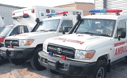 Illegal Steering Conversions in Dubai